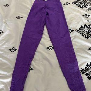 Booty By Brabants leggings